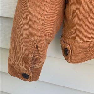 GAP Jackets & Coats - Gap corduroy coat